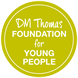 Events & Fundraising Campaigns Manager
