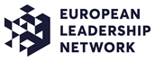 European Leadership Network