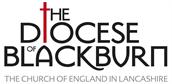 Blackburn Board of Finance