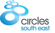 Circles South East