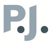 PJ Maynard Consulting