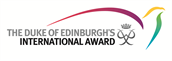 The Duke of Edinburgh's International Award Foundation
