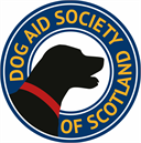 Dog Aid Society of Scotland