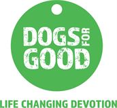 Press Officer - Dogs For Good (Up to £24,000 per annum dependent on experience, Banbury, Oxfordshire, South East)