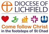 Lichfield Diocesan Board of Finance