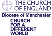Manchester Diocesan Board of Finance