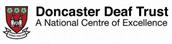 Doncaster Deaf Trust