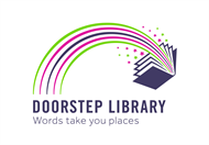 Doorstep Library Network