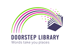 Doorstep Library Network