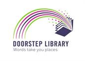 Doorstep Library