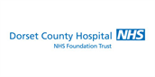 Head of Fundraising - Dorset County Hospital (£40,028 to £48,034 + Benefits, Dorset)
