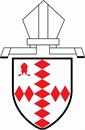 Southwark Diocesan Board of Education