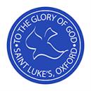 St Luke's Housing Society Ltd