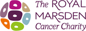 Peridot Partners on behalf of the Royal Marsden Cancer Charity