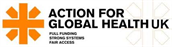Action for Global Health Network