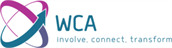 Wandsworth Care Alliance