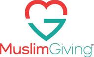 MuslimGiving