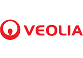 https://www.veolia.co.uk/