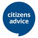 Torridge, North, Mid and West Devon Citizens Advice