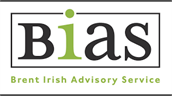 Brent Irish Advisory Service