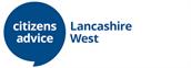 Citizens Advice Lancashire West