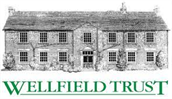 The Wellfield Trust