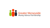 Greater Merseyside Money Advice Partnership