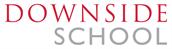 Downside School