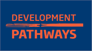 Development Pathways Limited