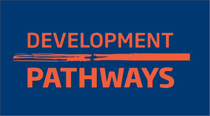 Development Pathways Ltd