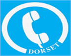Dorset Rape Crisis Support Centre