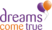 Dreams Come True Charity