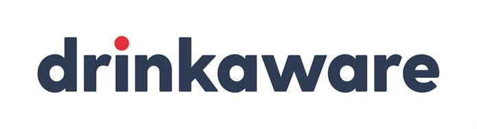 The Drinkaware Trust