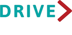 The Drive Project
