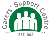 Carers' Support Service