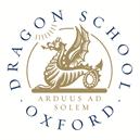 Dragon School