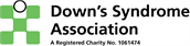 Down's Syndrome Association