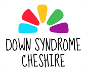 Down Syndrome Cheshire