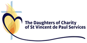Daughters of Charity of St. Vincent de Paul Services