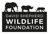 The David Shepherd Wildlife Foundation