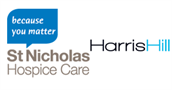 Harris Hill Charity Recruitment Specialists