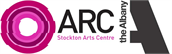 Stockton Arts Centre