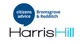 Citizens Advice Bromsgrove and Redditch