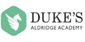 Duke's Aldrige Academy
