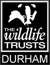 DURHAM WILDLIFE TRUST LTD