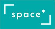 DYS Space Ltd