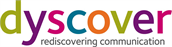 Dyscover Ltd