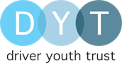 Driver Youth Trust