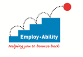 Employ-Ability