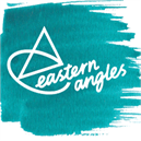 Eastern Angles Theatre Company